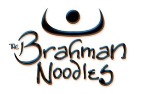 Live on The Terrace – The Brahman Noodles